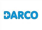 logo_darco_header_neu