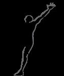 hess-markenlogo-etonic