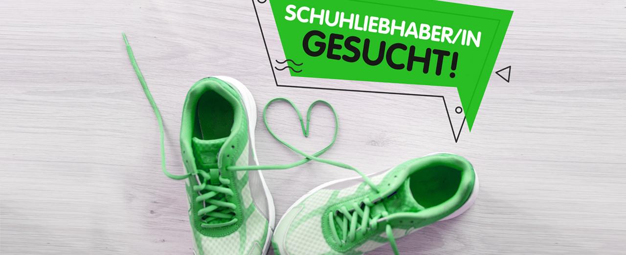 733d492292a05d Ihr Herz schlägt bei Schuhen höher  Unseres auch.